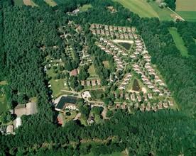 Salland Heuvelrug Hellendoorn Overijssel Netherlands