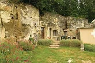 Les Gaulois Faverolles Berry Centre France