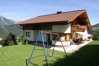 Knauss Dachstein Tauernregion Styria Austria