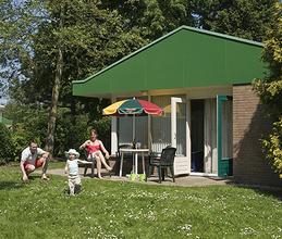 Schouwen-Duiveland Renesse Zealand Netherlands