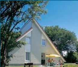 Schouwen-Duiveland Scharendijke Zealand Netherlands