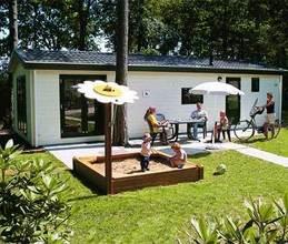 Bospark De Schaapskooi Veluwe WISSEL EPE Guelders Netherlands