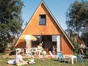 Molenheide Houthalen-Helchteren Limburg Flanders Belgium