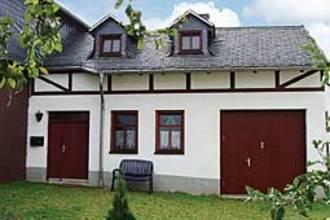 Ferienhaus Wagner Beltheim-mannebach Hunsruck Germany