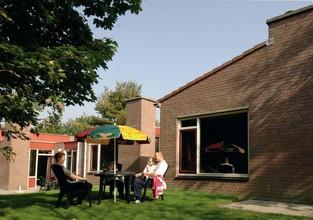 Vakantiepark Weerterbergen Weert Limburg Netherlands