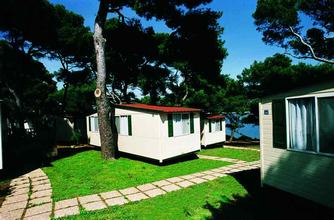 Indije  Istria Croatia