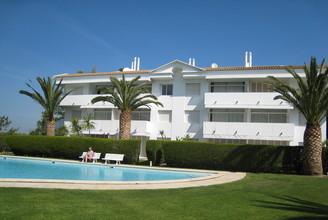 Residence Green Club  Costa Brava Spain