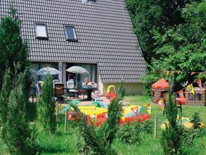 OOSTERHOUT North Brabant Netherlands