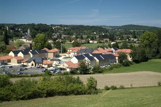 Perigord Noir Montignac Dordogne France