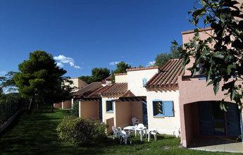 Sorede Argeles Sur Mer Languedoc-Roussillon France