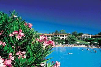 Parcs de Grimaud Grimaud Provence Cote d Azur France