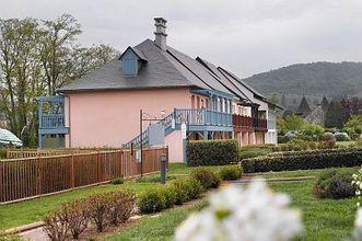 Les Belles Rives Argentat Limousin France