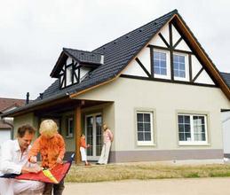Ediger-Eller Cochem Mosel Germany