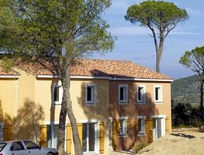 Aubais Calvisson Languedoc-Roussillon France