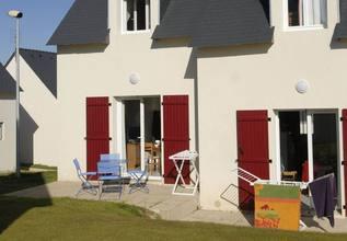 Finistere Crozon Morgat Brittany France