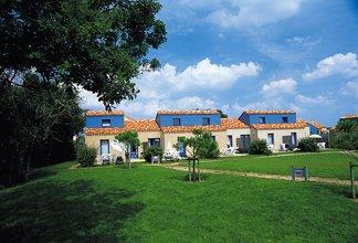 Maison-Neuve Talmont St Hilaire Loire France