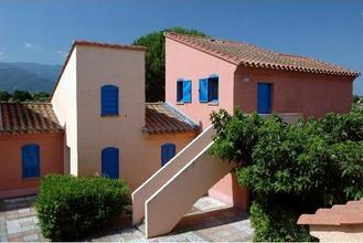 Sorede Argeles-sur-mer Languedoc-Roussillon France