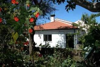Casa dos Limoes Canedo Do Mato mangualde Beiras Centro Region Portugal