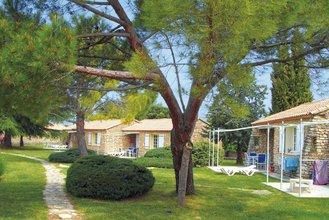 Le Moulin a Vent La Roque Sur Pernes Provence Cote d Azur France