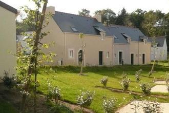 Le Domaine de lEmeraude Le Tronchet Brittany France