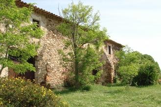 Mansion Costa Brava
