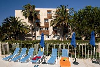 Var La Londe Les Maures Provence Cote d Azur France