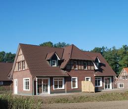 Grafschaft Bad Bentheim Lower Saxony Germany