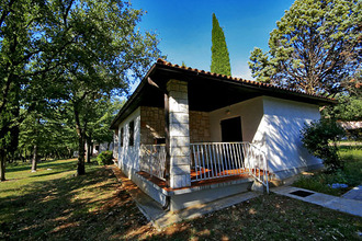 Sol Polynesia  Istria Croatia