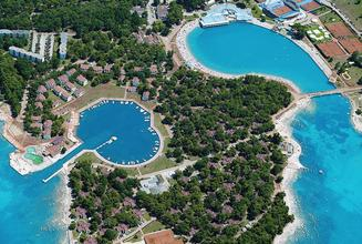 Sol Stella Maris  Istria Croatia