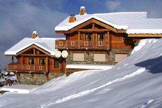 Leslie Alpen