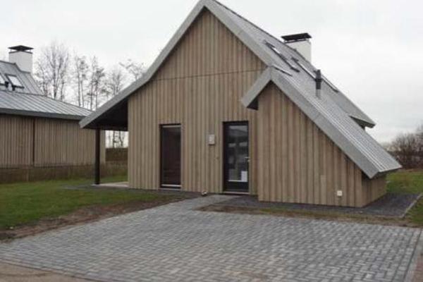 Stavenisse Tholen Zealand Netherlands