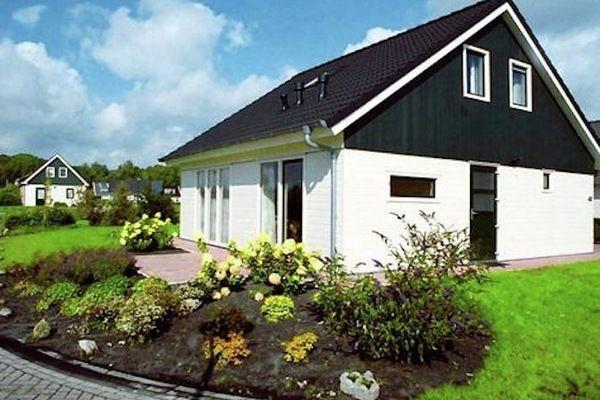 Hunzepark Gasselternijveen Drenthe Netherlands