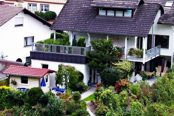 Baiersbronn Grossman Baiersbronn Black Forest Germany