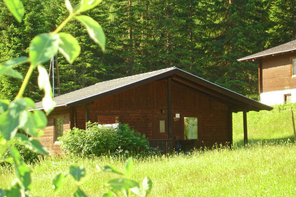 Haus Mohr St Jakob I. Defereggen East Tyrol Austria