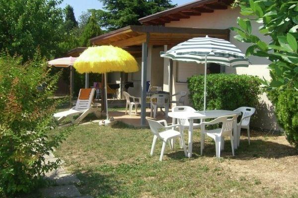 Salici Manerba del Garda Lake Garda Italy