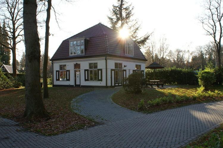 De Bult Overijssel Netherlands