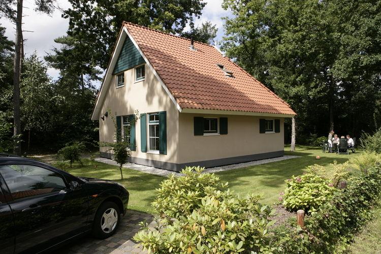 Midden-Drenthe Drenthe Netherlands