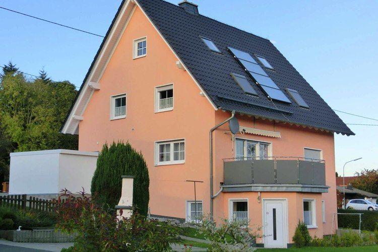 Ferienwohnung Westerwald Hohn Westerwald Germany