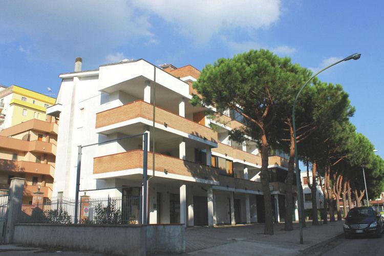 Casa Scacchi  Emilia-Romagna Italy
