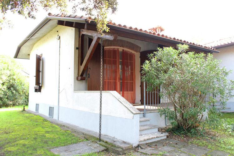Casa Cinghiale Uno  Emilia-Romagna Italy