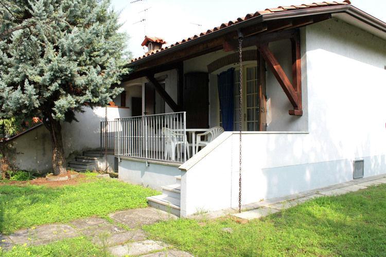 Casa Cinghiale Due  Emilia-Romagna Italy