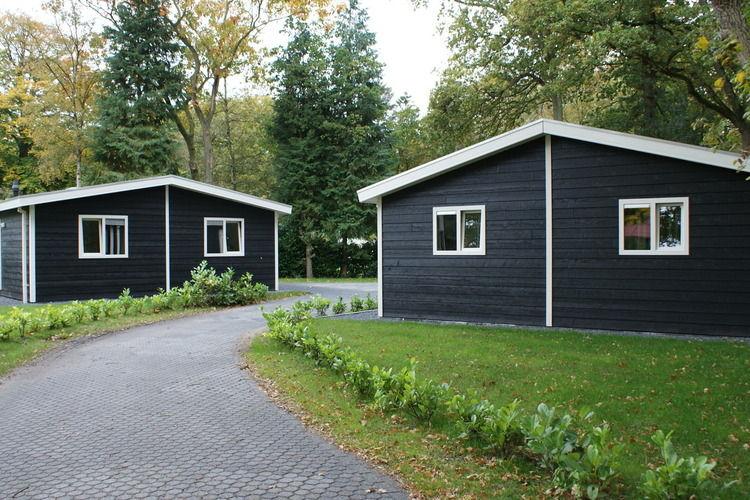 Residence De Eese De Bult Overijssel Netherlands