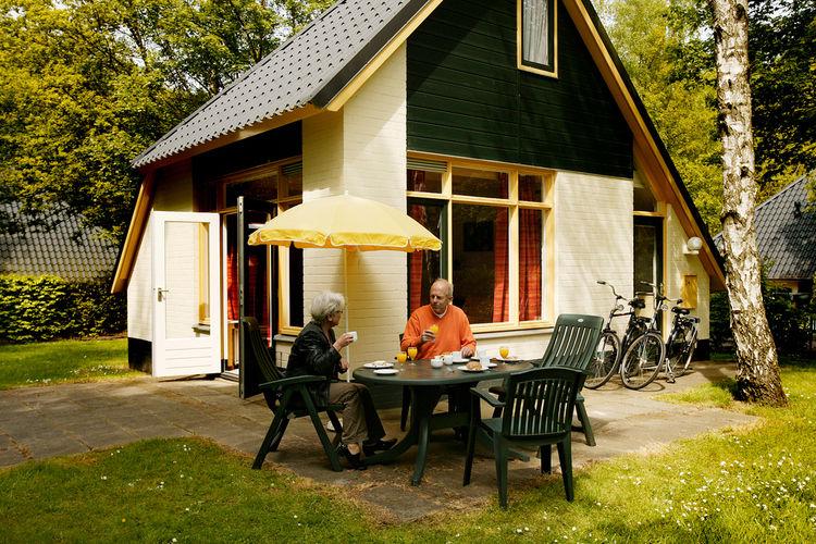 Buitenplaats Gerner Dalfsen Overijssel Netherlands