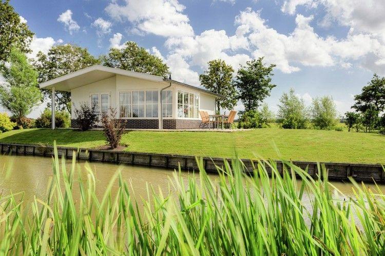 Park Westerkogge Berkhout North Holland Netherlands
