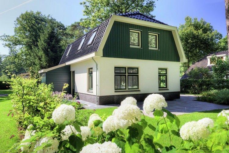 Bospark Ede  Guelders Netherlands