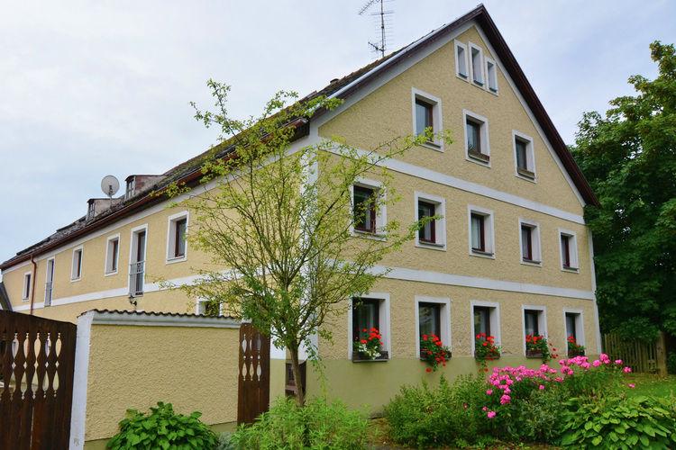 Bayerwald Perlesreut Bavaria Germany