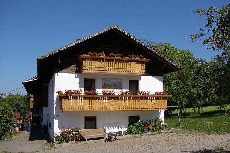 Urlaub auf dem Bauernhof Arber Bavaria Germany