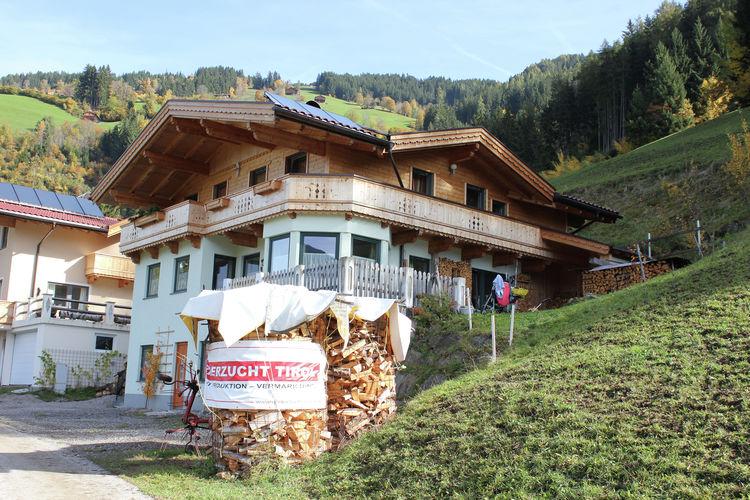 Schragl Zillertal Arena Tyrol Austria