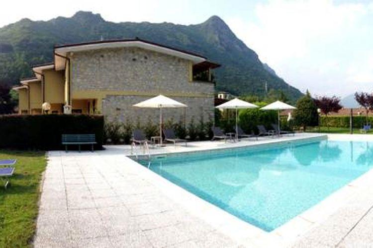 Idro Classic 1  Lakes of Italy Italy