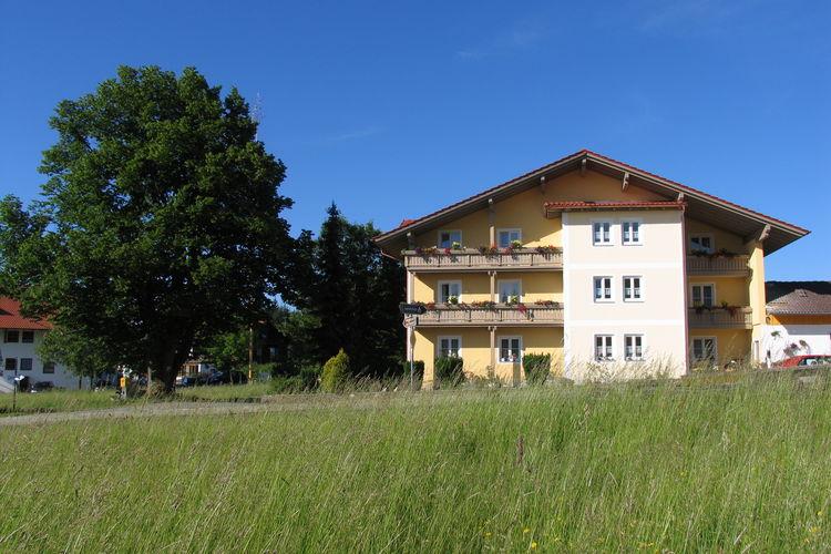 Zur Linde Sankt Englmar Bavaria Germany